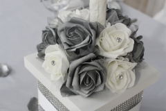 toptable flowers 03